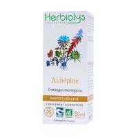 Aubépine Bio AB 50 ml