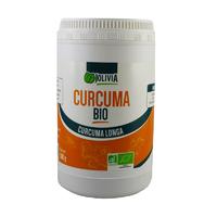 Curcuma Longa Bio AB poudre 500 g