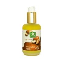 Huile végétale d'Argan Bio AB 50 ml