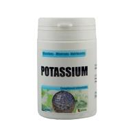 Potassium gélules 79 mg