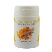 Curcuma Longa Bio AB 40 g à 1 kg