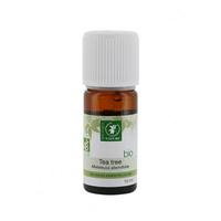 Huile essentielle Tea Tree Bio AB