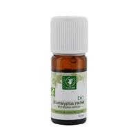 Huile essentielle Eucalyptus Radiata Bio AB