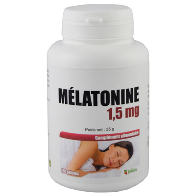 Mélatonine-120-gélules-1,5-mg
