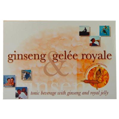Ginseng-et-gelée-royale-20-ampoule
