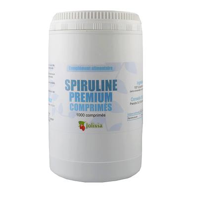 Spiruline-Premium-1000-comp