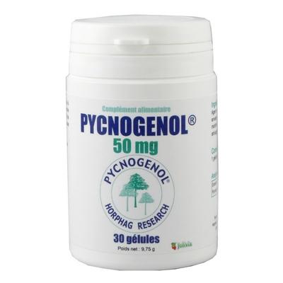 Pycnogenol 30 gel