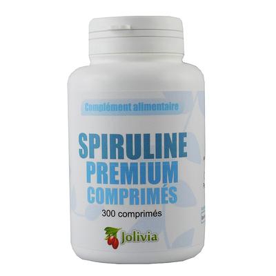 Spiruline-Premium-300-comprimés