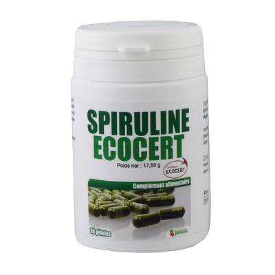 Spiruline-Ececert-60-gel