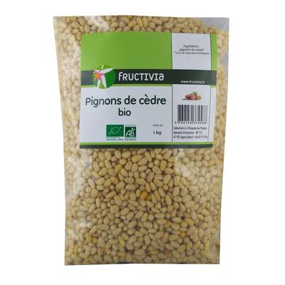 Pignon-de-cèdre-1kg