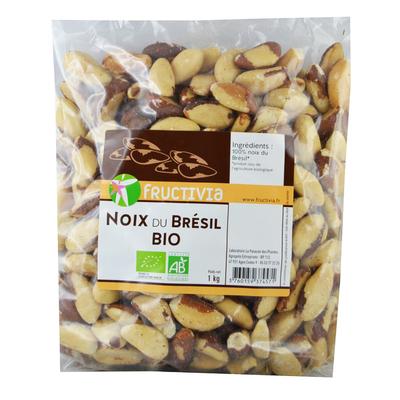 Noix-du-brésil-1kg