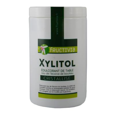 Xylitol-300g