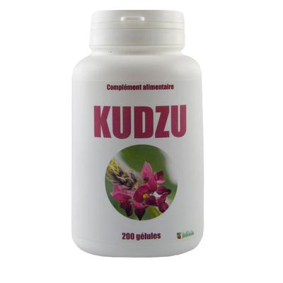 Kudzu-200gel