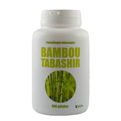 Bambou-Tabashir-200gel