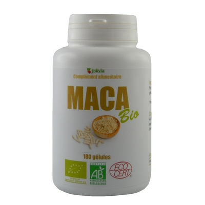 Maca-Bio-180-gel