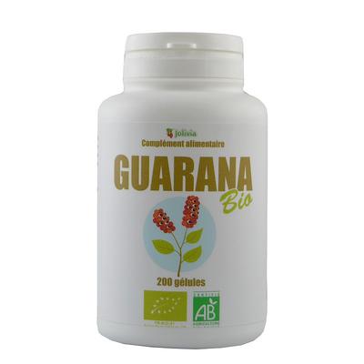 Guarana-Bio-200-gel