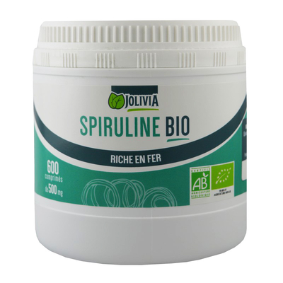 Spiruline-Bio-600-comp-new