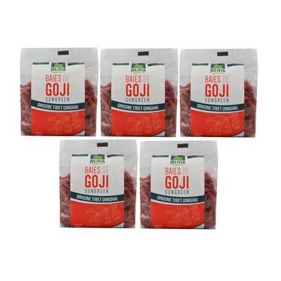 Goji-Tibet-Sungreen-1kg-New
