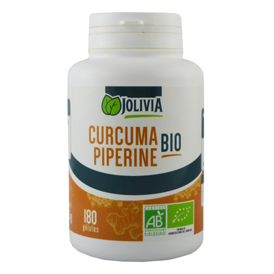 Curcuma-piperine-180-gel-NEW