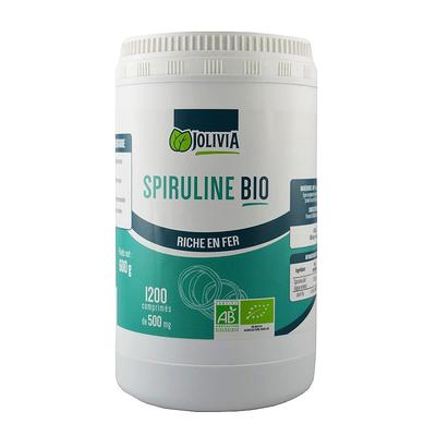 Spiruline-Bio-1200-comp-New