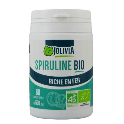 Spiruline-Bio-60-comp