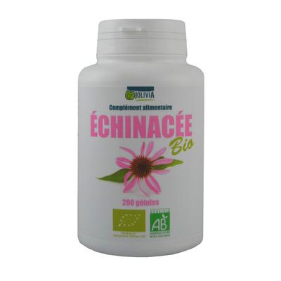 Echinacée-bio-200gel