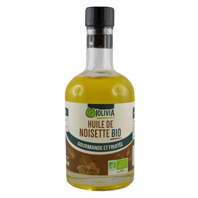 Huile-de-noisette-Bio-250-ml
