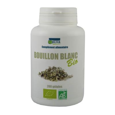 Bouillon-Blanc-bio-200-gel