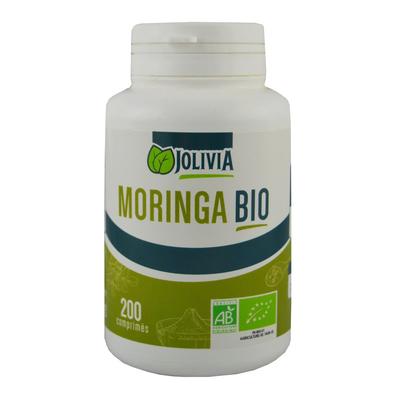 Moringa-Bio-200-comp