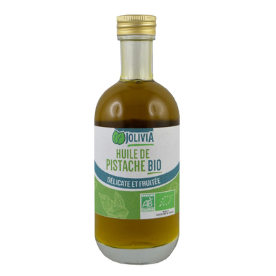 Huile-de-pistache-bio-50-ml