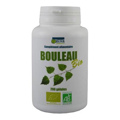Bouleau-bio-200-gel