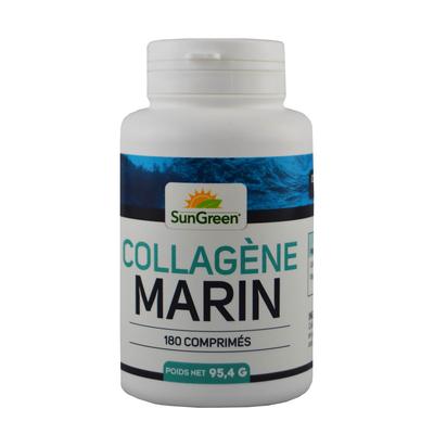 Collagène-Marin-180-comp-Sungreen