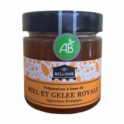 melange-miel-bio-et-gelee-royale-bio-a-10-250-g