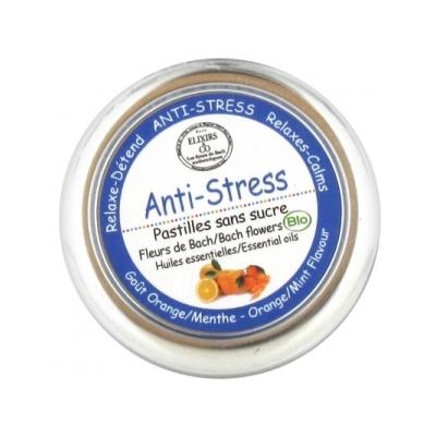 pastilles-anti-stress-elixirs-et-co