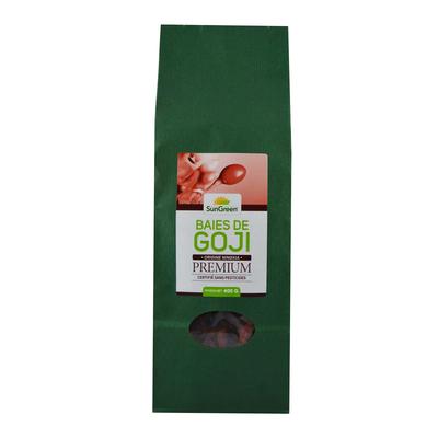 Gogi-Ningxia-premium-Sungreen-500g