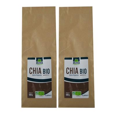 Chia-bio-1-kg