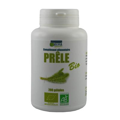 Prele-bio-200-gel