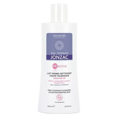 Lait-nettoyant-REactive-Jonzac-Bio-200ml