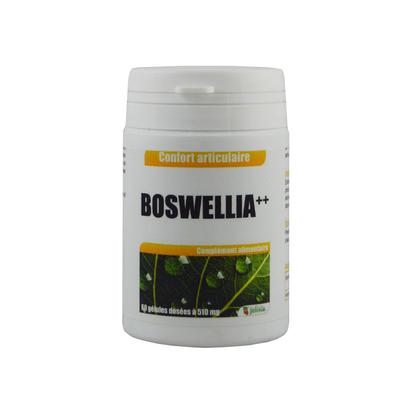 boswellia-60-gelules