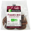 Figues moelleuses Bio 200 g