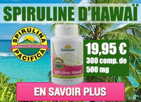 bloc-spiruline-Hawai