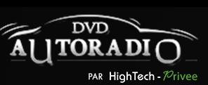Autoradio-DVD.com