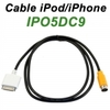 dock-cable-1a-home-0140558001361372338