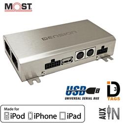 m840-gateway-500-avatar-0954498001388260173