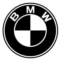 BMW-210x210