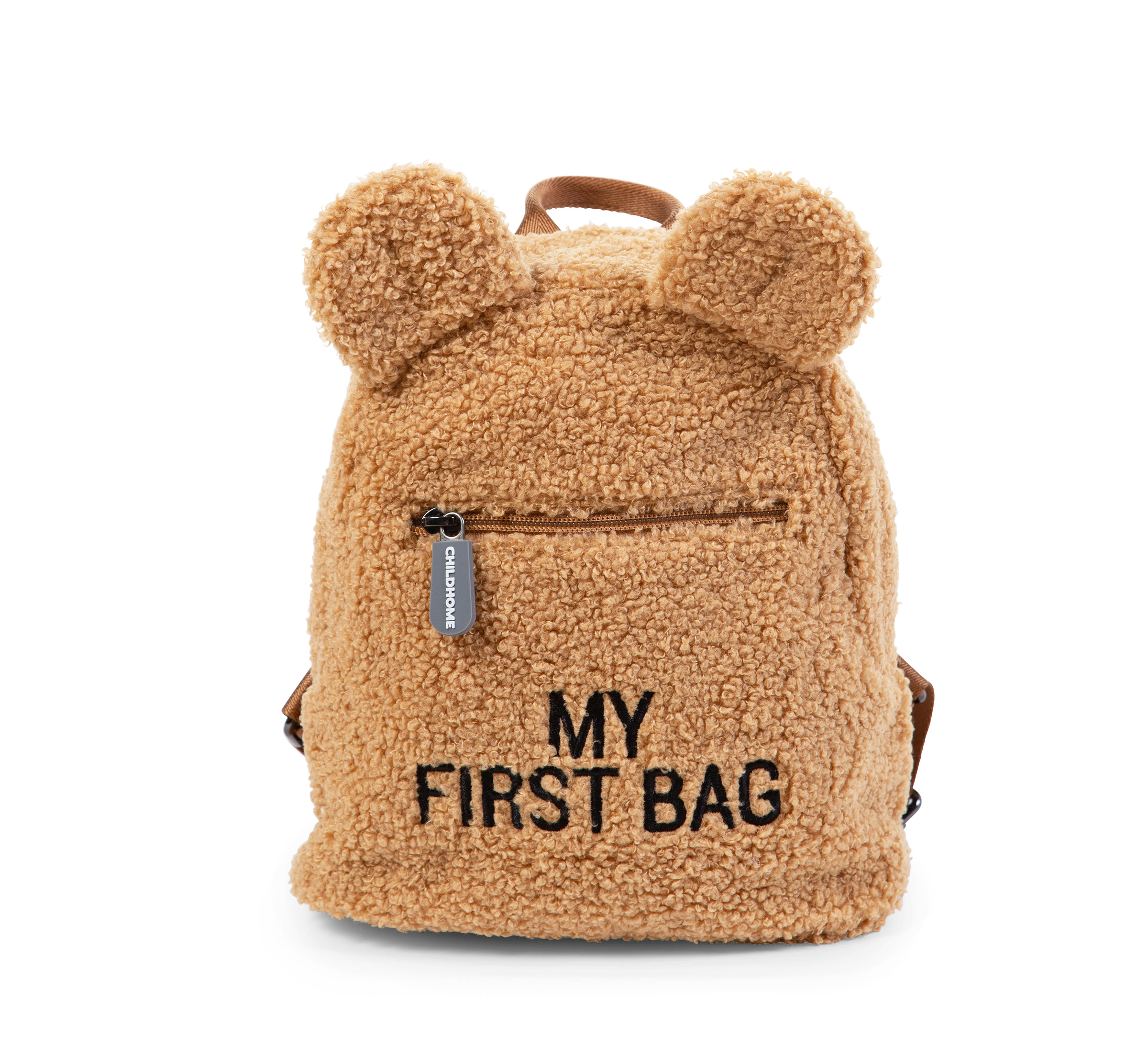 MY FIRST BAG - OURS