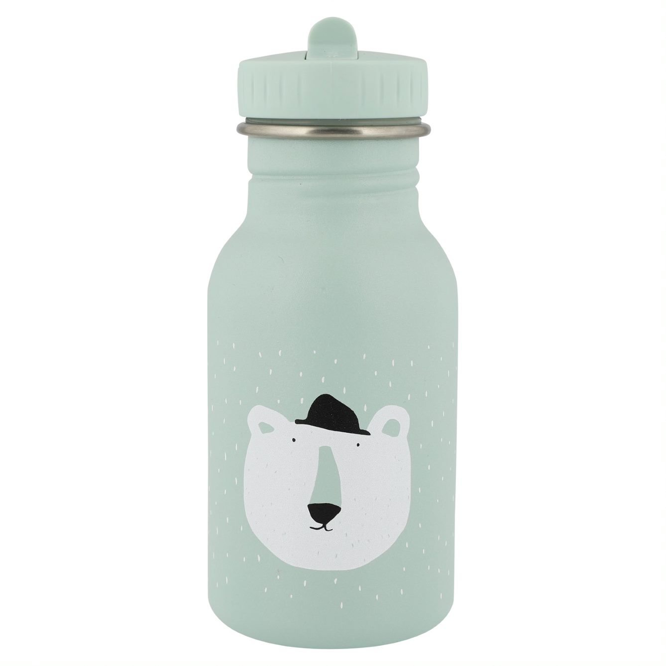 GOURDE OURS - 350ml