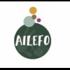 AILEFO