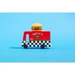 Burger_Lifestyle_3