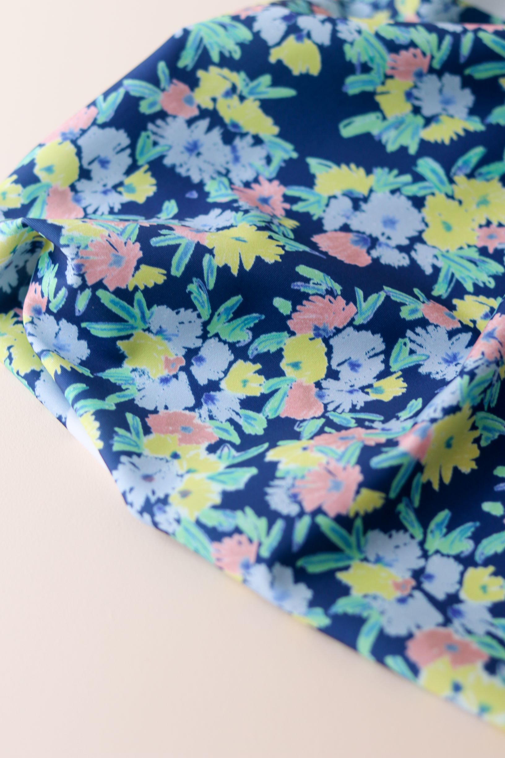 BLUE_MEADOW_maillot-bain-lise-tailor-1 bis